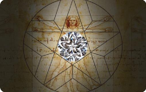 classificazione dei diamanti