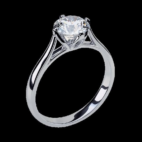 anello solitario come sceglierlo