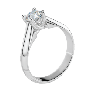 caratteristiche diamanti