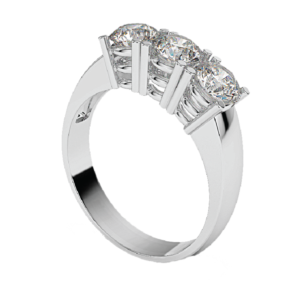 come scegliere anello di fidanzamento