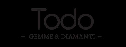 Logo Todo Casa Torelli