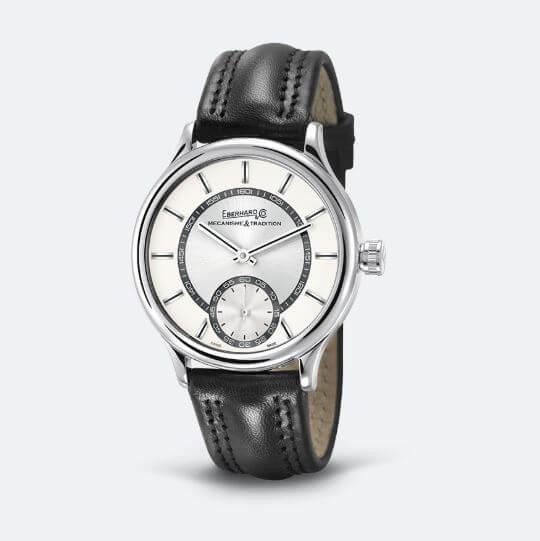 Orologio EBERHARD Traversetolo (1)